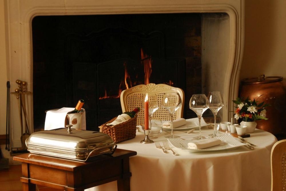 restaurant du moulin h tel restaurant moulin du val de seugne mosnac en charente maritime. Black Bedroom Furniture Sets. Home Design Ideas